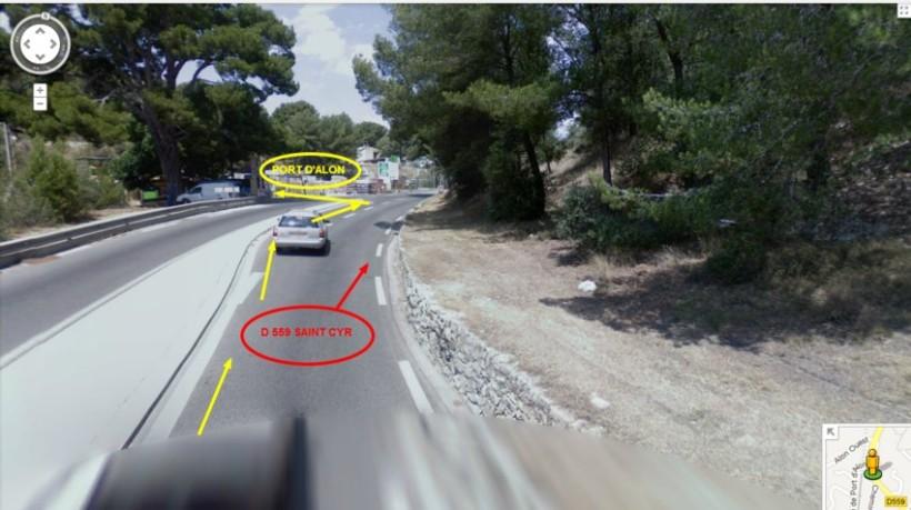 bandol d559   Google Maps.png2