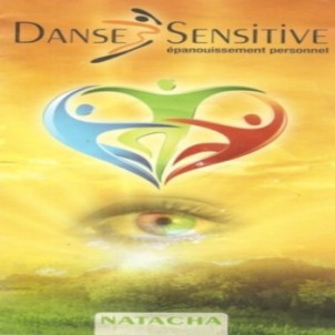 danses sensitives