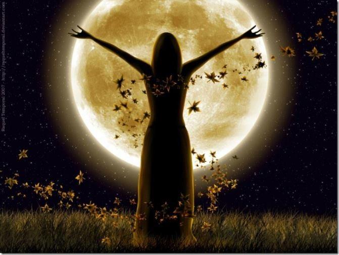lune des semences