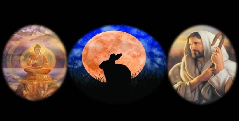 lune du lièvre